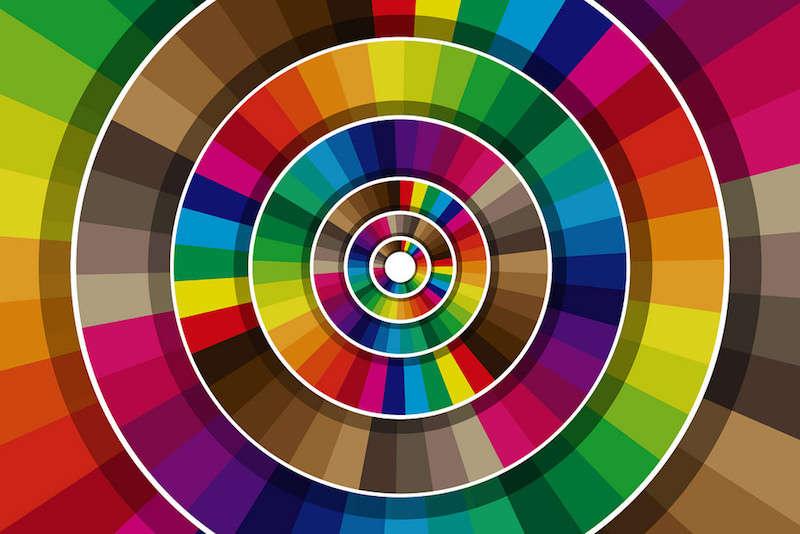 new pride flag 03