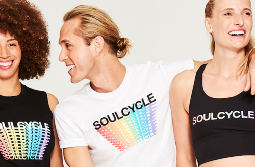 pride products feature image soul cycle