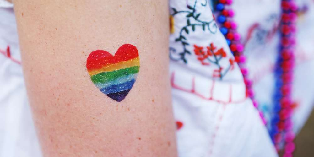 8 Reasons We Need Pride Now More Than Ever