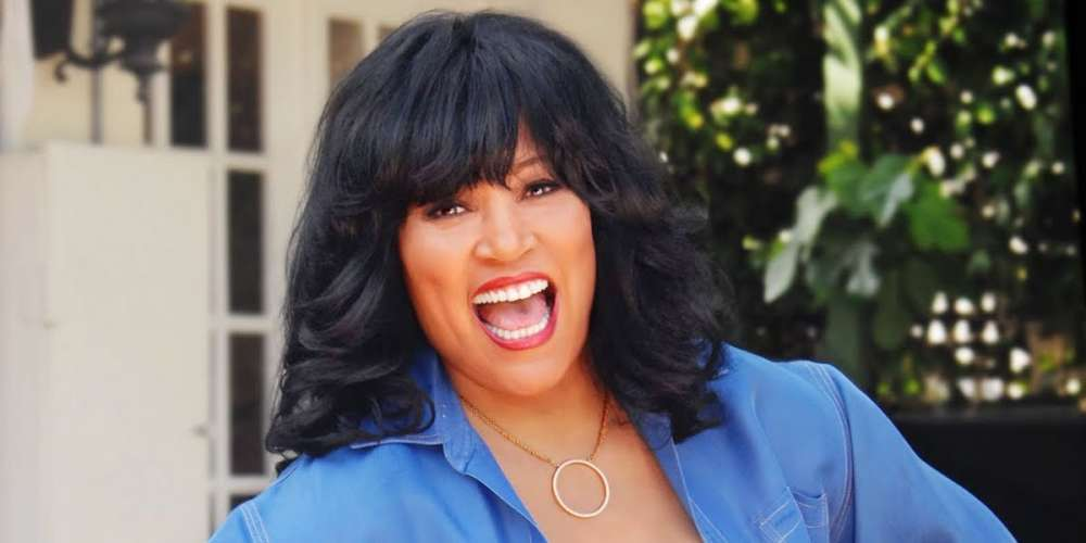 Jackée Harry Takes to Twitter to Praise 'Pose,' Share an '80s HIV Story and Encourage PrEP Use