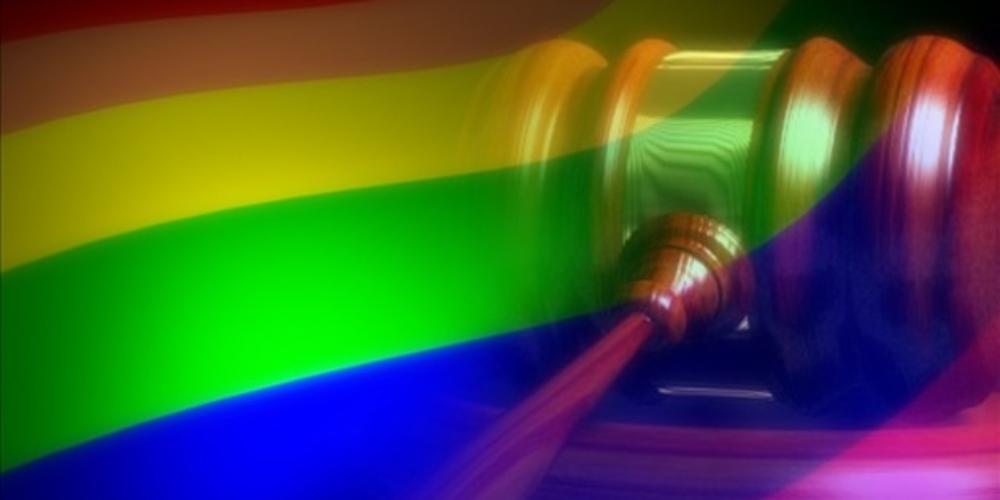 General Manager do Hornet Brasil é nomeado Conselheiro da Aliança Nacional LGBTI+