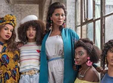 Pose trans actresses pose actresses 01