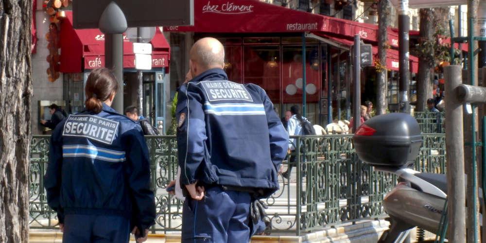 La police aurait déjoué un attentat «visant des homosexuels»