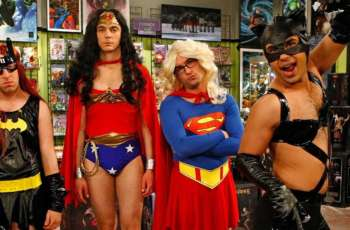 female superhero costumes feat