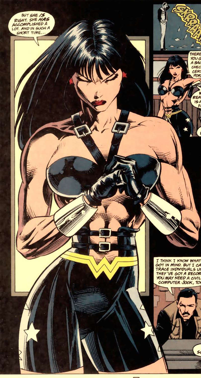 female superhero costumes wonder woman