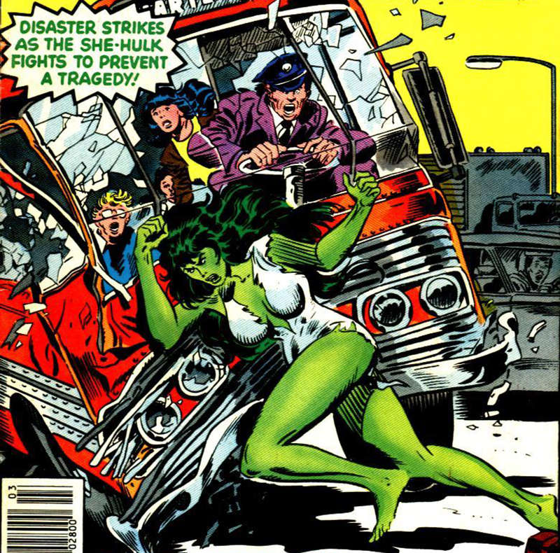 female superhero costumes she-hulk
