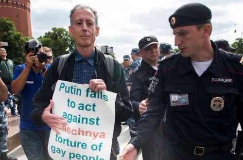World Cup LGBT arrests 01,