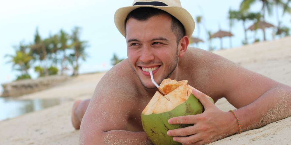 beach body 02, summer bod 01