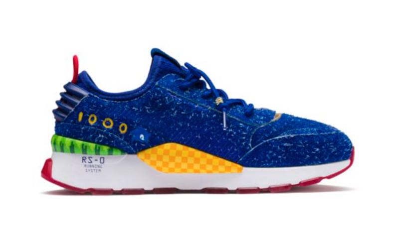 current obsessions saga puma sneakers