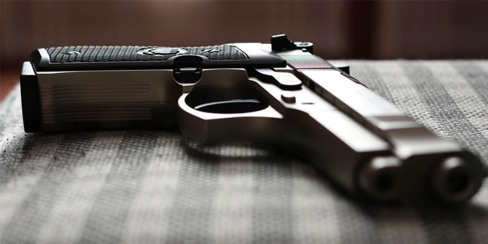 LGBTI compram mais armas