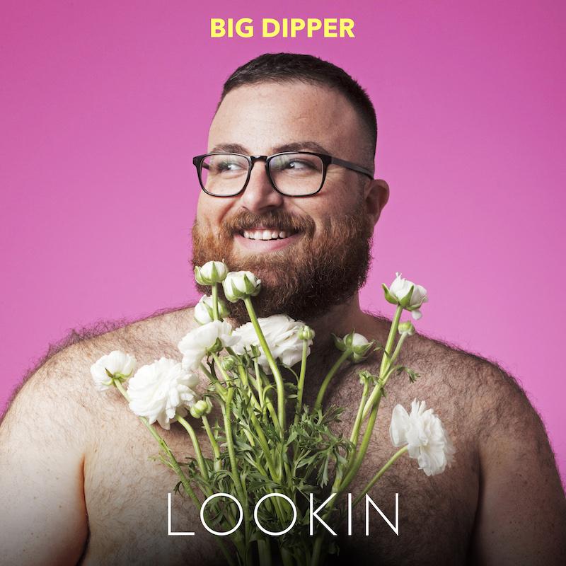 new big dipper song 4