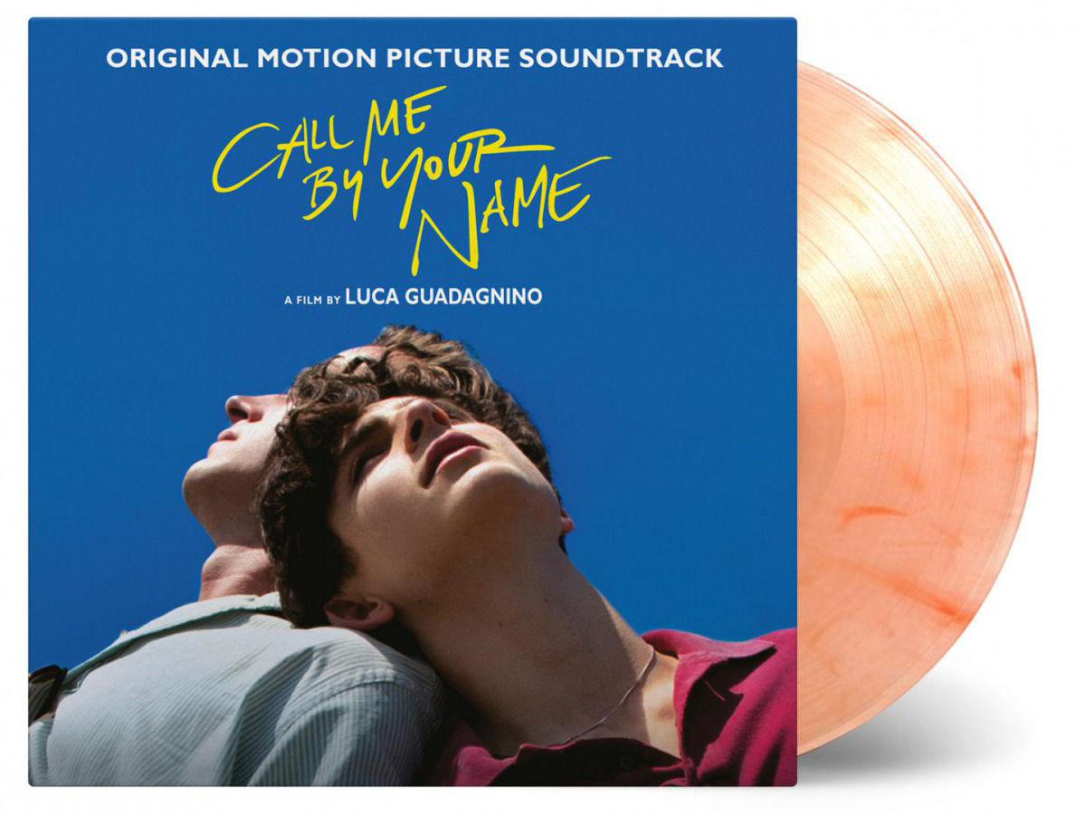 call me by your name peach-scented vinyl image martini popsicles