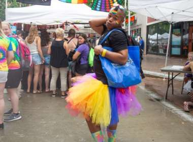 pittsburgh pride photos feat