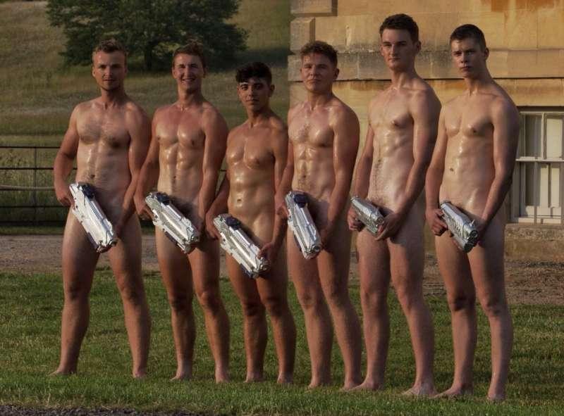 Warwick Rowers banned 01