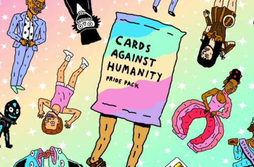 cards against humanity pride pack feat