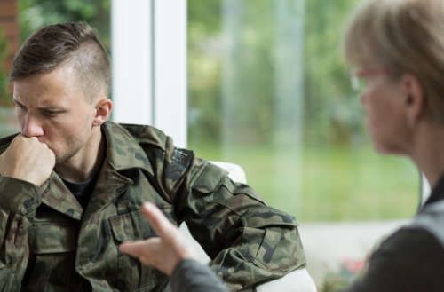 military HIV policies 01