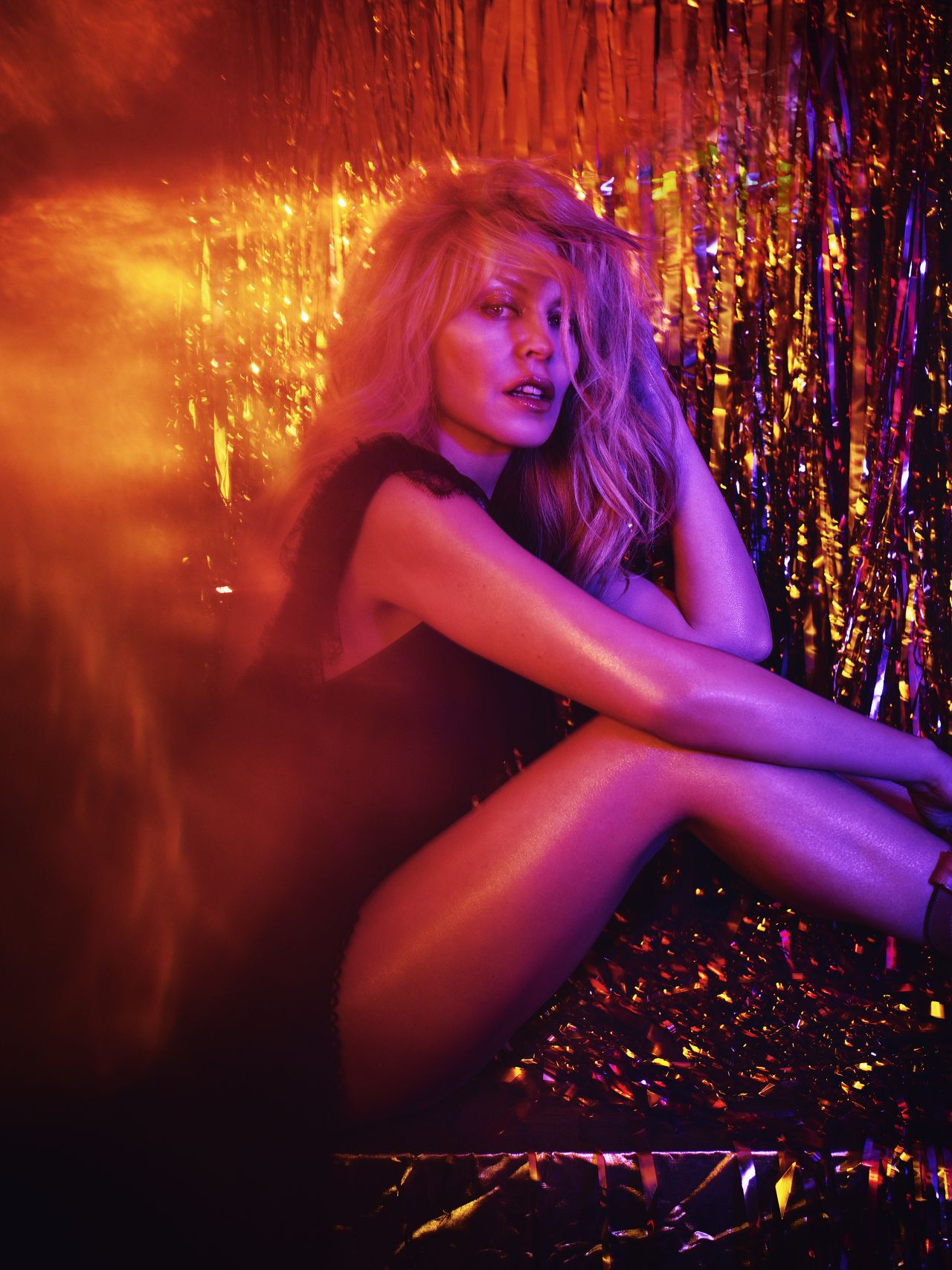 kylie minogue golden 2