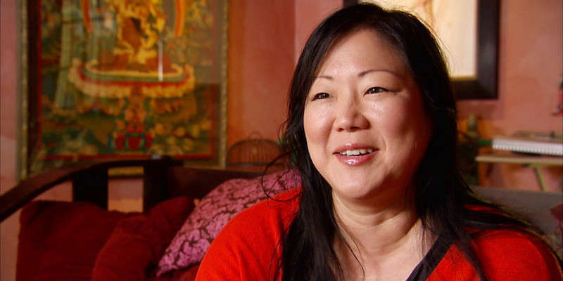 Margaret Cho's bisexuality 02