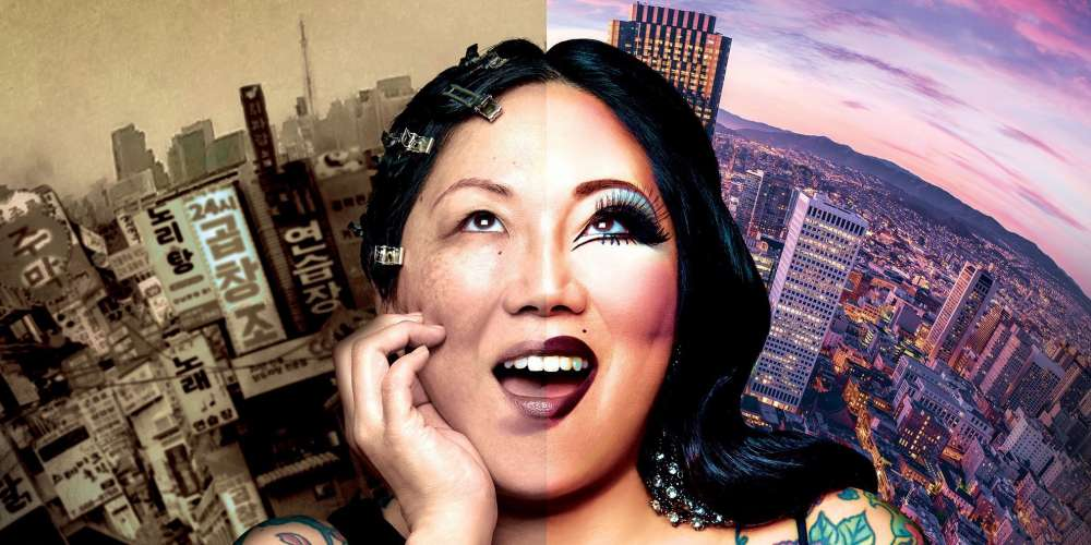 Margaret Cho: 'The Gay Community Has Never Really Accepted My Bisexuality'