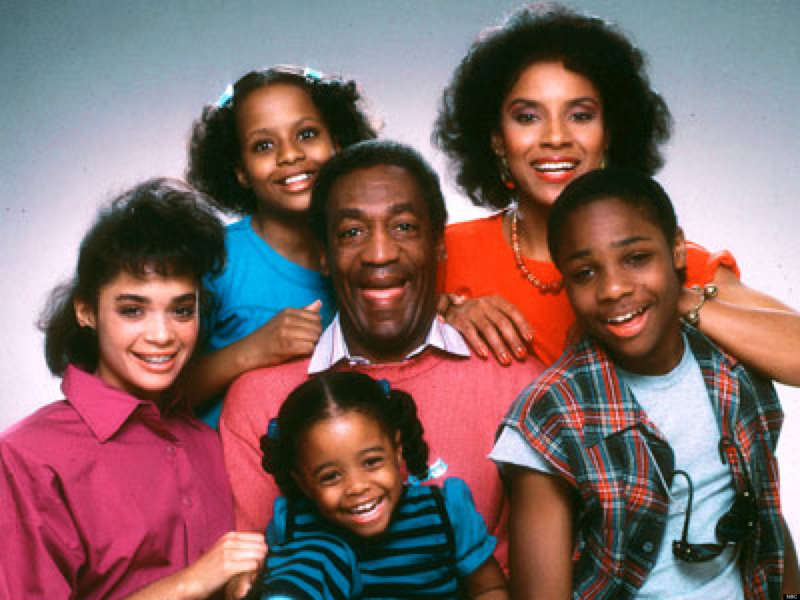 reboots without the star the conners cosby