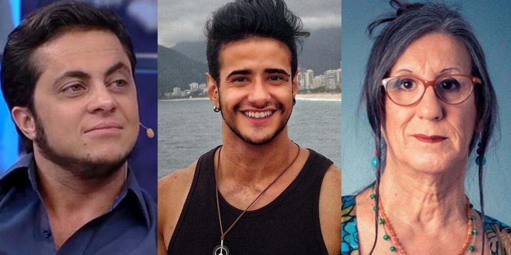 49% dos brasileiros não sabem o que é uma pessoa trans, diz pesquisa