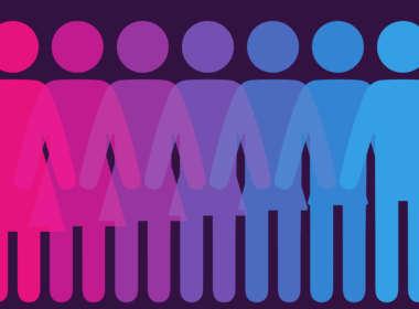 Cuba Libre Transphobia