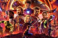 ตัวละคร lgbtq กับ Marvel