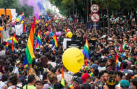 mexico-gay