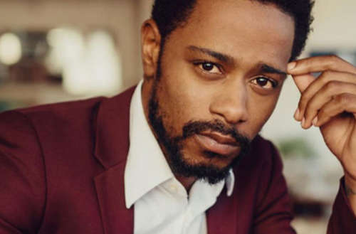 Lakeith Stanfield apologizes 01