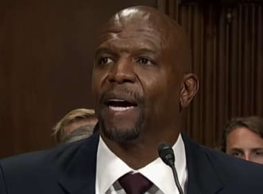 Terry Crews' testimony 02
