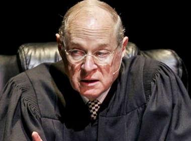 justice kennedy retiring teaser