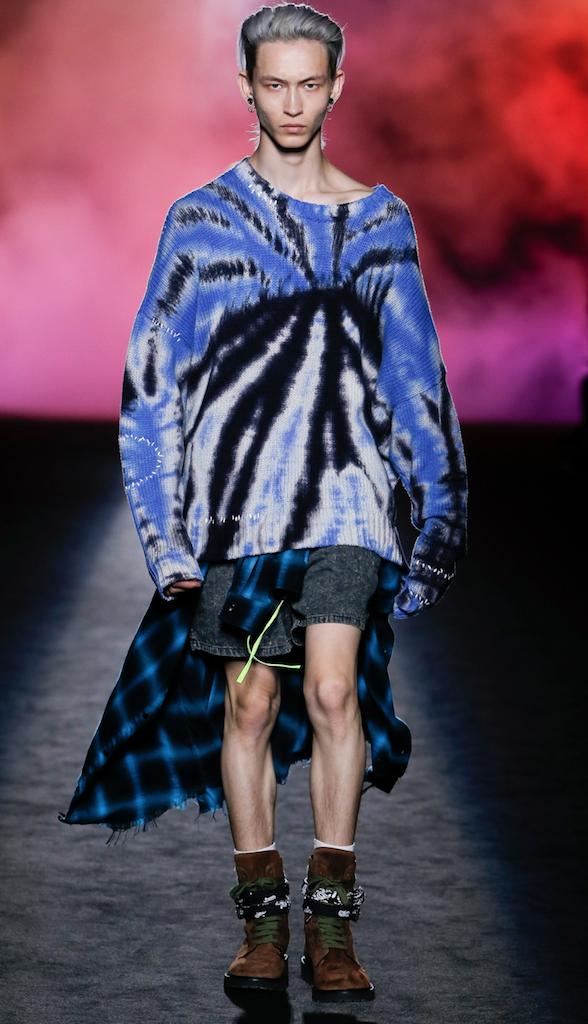 spring 2019 menswear amiri