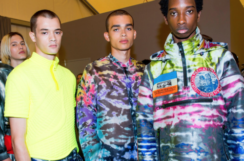 spring 2019 menswear feature image louis vuitton