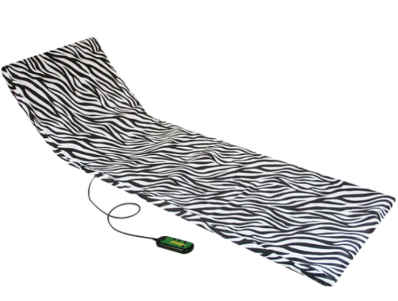 stress relief massage mat
