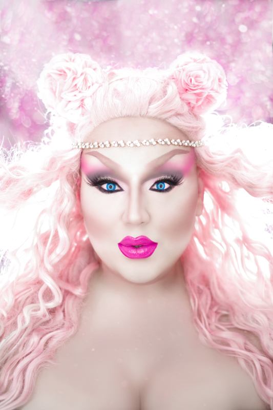 eureka o'hara should win 5