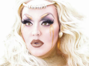 eureka o'hara should win