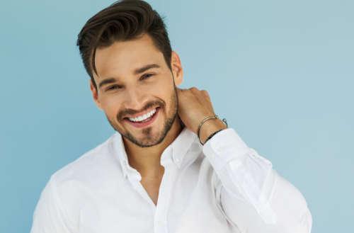 Speed dating 20 guys reddit