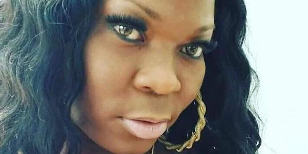 Activists Fear There's a Serial Killer Murdering Trans Black Women in Jacksonville, Florida