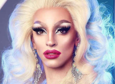miz cracker drag race finale drag race season 10 winner