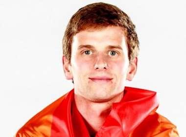 collin martin gay soccer player feat