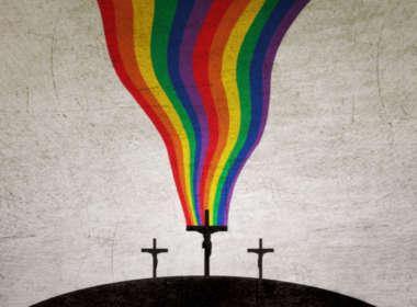 LGBTIfobia é crime