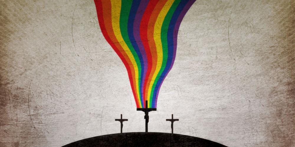 Afinal, LGBTIfobia é crime? O que posso fazer caso tenha sofrido preconceito?