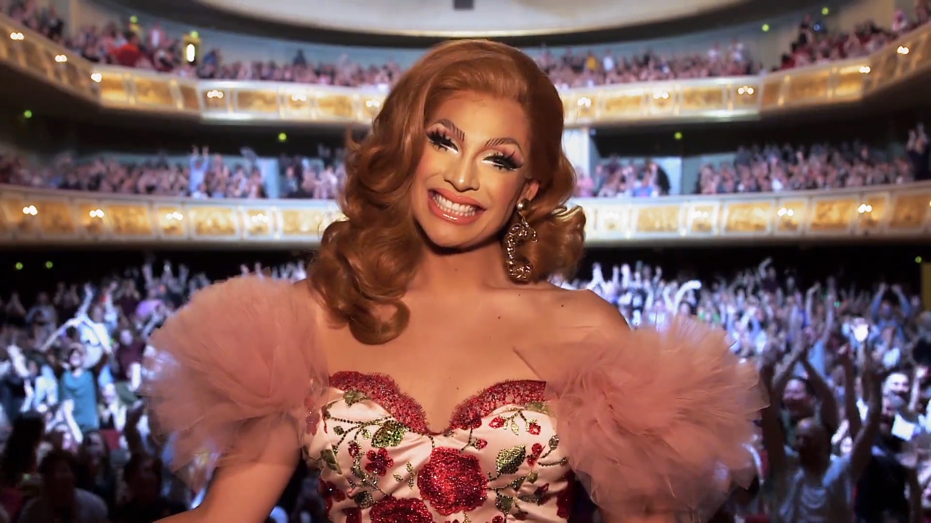 drag race season 10 finale looks valentina