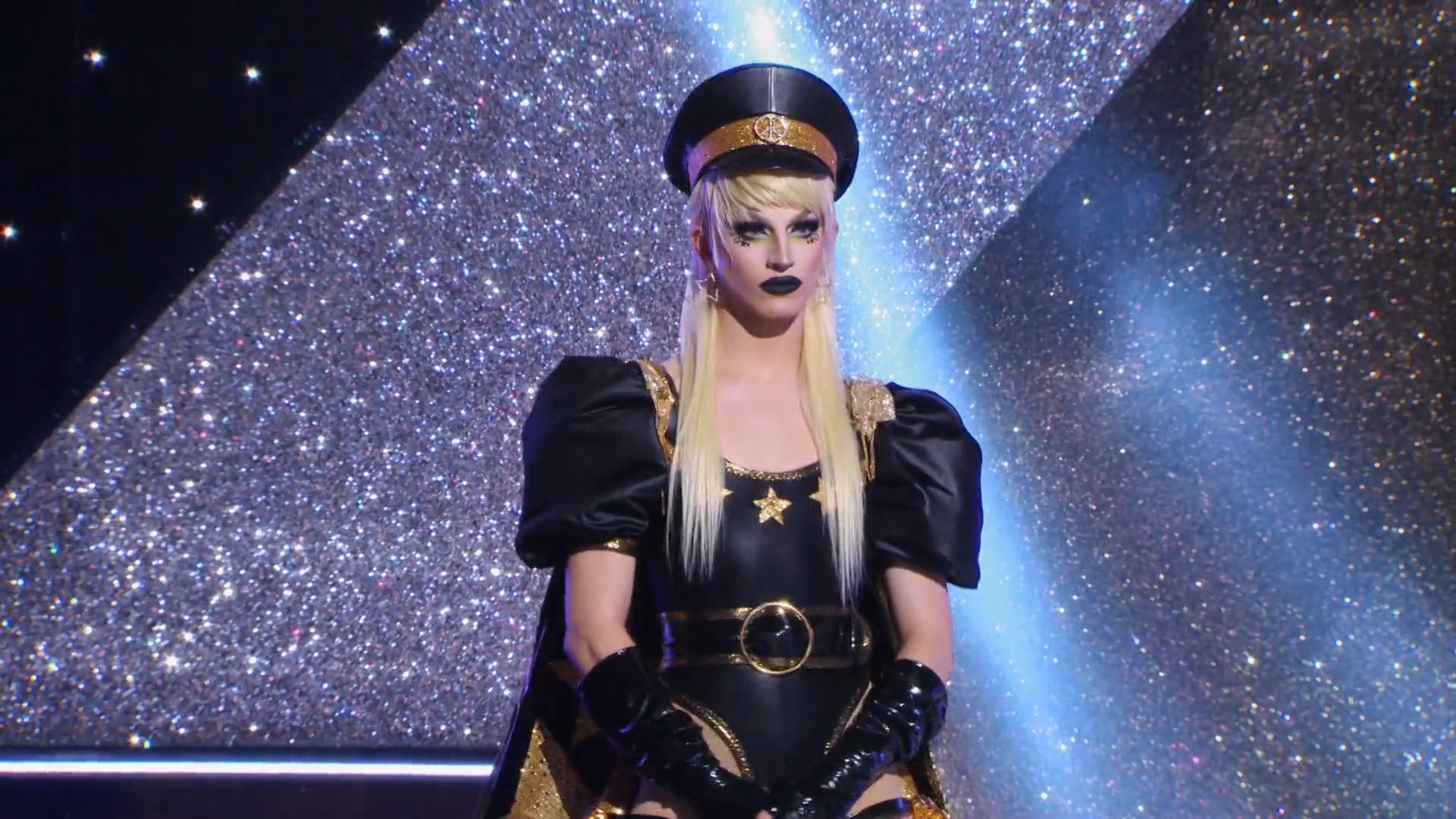drag race season 10 finale looks aquaria 3
