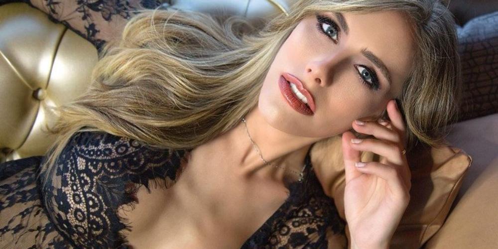 Ángela Ponce Será la Primer Mujer Trans en Competir en Miss Universo