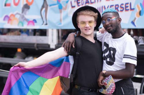 paris pride photos feat