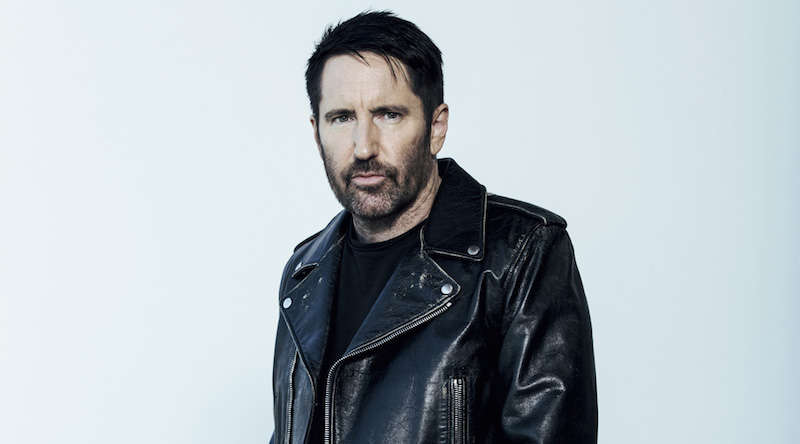 Trent Reznor Taylor Swift 02
