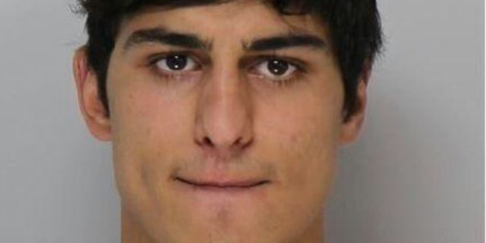 A Boston Teen Has Been Charged With a Hate Crime After Holding a Gay Man Captive for Days