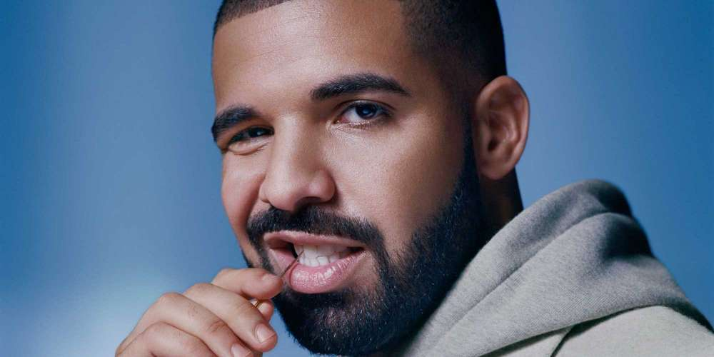 Sick of Seeing Drake on Spotify? Some People Are Actually Getting Refunds Over It