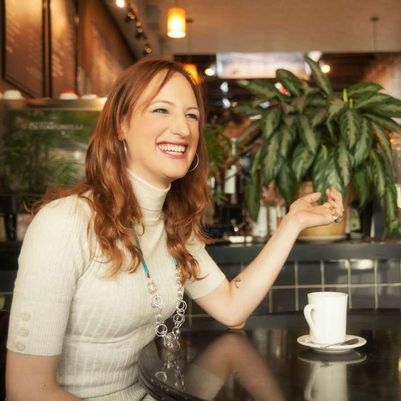 jen richards, Scarlett Johansson's casting 06, Rub & Tug 06